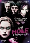 Hole - Surmanloukku (DVD)