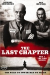 Last Chapter 1 - War Begins 2-(DVD)
