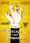 Escape from Tomorrow (DVD)