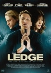 Ledge (DVD)